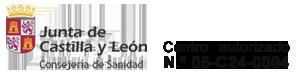 Clinica Sánchez Sierra Centro autorizado por Castilla y Leon